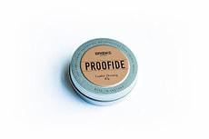 Proofide single