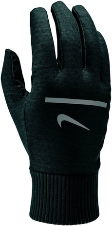 Men's Sphere Running Gloves