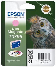 T079640 light Magenta