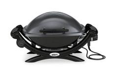 Grill elettrico Q 1400