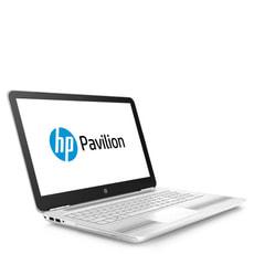 HP Pavilion 15-au010nz Notebook