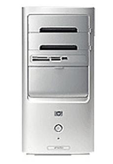 L-PC-BUNDLE HP PAVILION t3522.ch