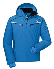 Ski Jacket St Anton2