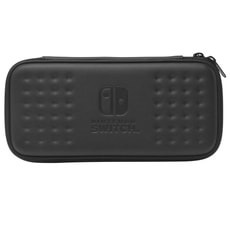 Switch Tough Pouch Schutzhülle