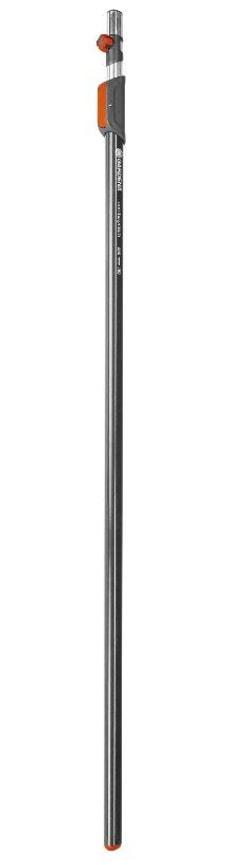 Combisystem Teleskopstiel