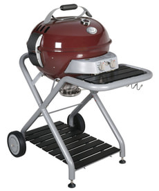 Outdoorchef ASCONA RUBY