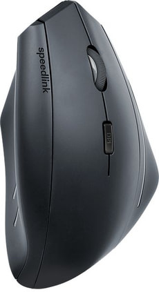 MANEJO Ergonomic Vertical Mouse