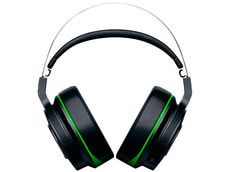 Thresher Ultimate Gaming Headset