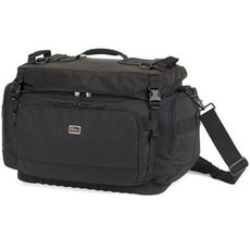 Magnum 650 AW sac d'épaule