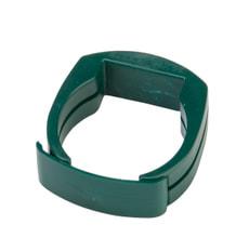 Fix-Clip grün, 60 mm