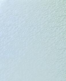 Feuilles adhérentes de fenêtre autocollantes Snow