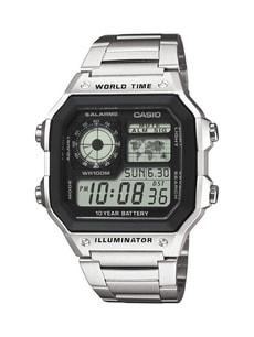 AE-1200WHD-1AVEF Armbanduhr