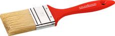 Streich-Pinsel 70mm