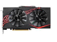 GeForce GTX1060 EX O6G