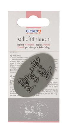 Relief La Vie Est Belle