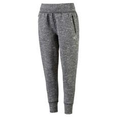 Nocturnal Winterized Pants