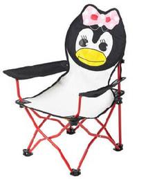 Trekking Kids Chair Pinguin