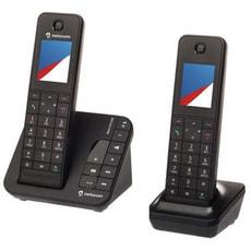 Swisscom Aton CLT120 DUO Festnetztelefon