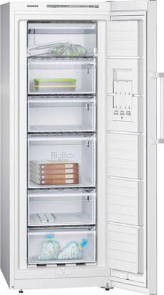GS29VVW31 Congelatore