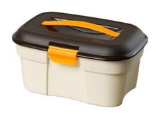 Boîte à ustensiles pour animaux 6.3 l easy store