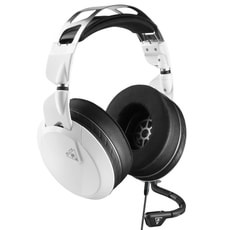 Turtle Beach Headset Elite Pro 2