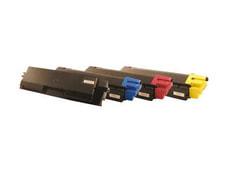 111695 TK-580 Combi Pack Toner