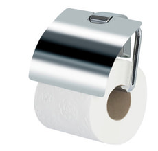 WC-Rollenhalter-mit-Deckel Max-Light