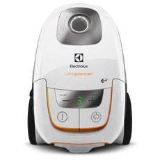 Electrolux UltraSilencer ZUSANIMAL+