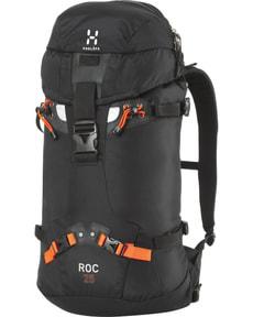 Roc 25 Rucksack