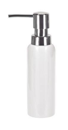 Distributeur savon Pur Shiny