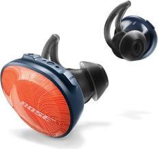 SoundSport Free - Orange