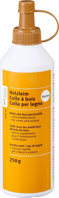Holzleim Express