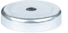 Ruban magnetique 25, 1 pcs.