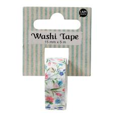 Washi Tape Frühling