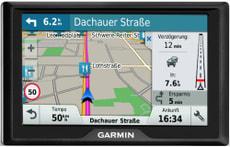 Drive 50 EU LMT