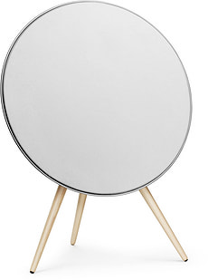 Beoplay A9 (3rd generation) - Weiss