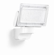 LED Sensorstrahler XLED Home 1 Slave