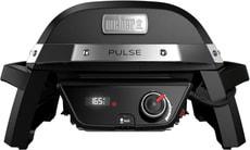 Grill elettrico PULSE 1000
