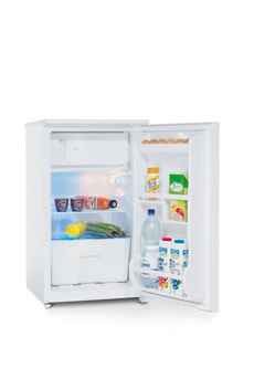 VE 86TA+ Tischkühlschrank