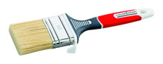 Flachpinsel 80mm 2K 9.Stärkehelle Borste