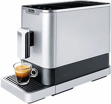 Finessa Machine à Café