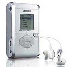 L-PHILIPS HDD 070