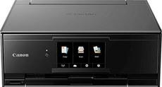 PIXMA TS9150 Drucker / Scanner / Kopierer