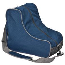 Schlittschuh Tasche