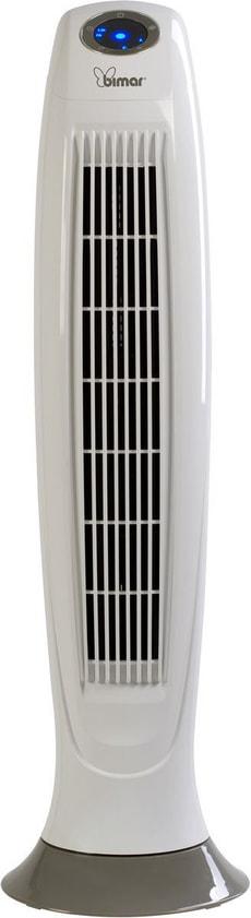 Bimar Ventilatore