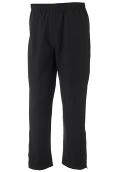 WOVEN PANT WILLY SHORTSIZE