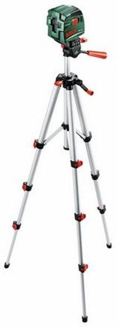 Niveau laser PCL 10 set