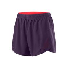 Uwii Woven 3.5 Short