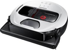POWERbot  VR7000 VR10M7019UW