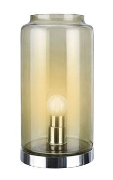 Lampe de table AMELIO